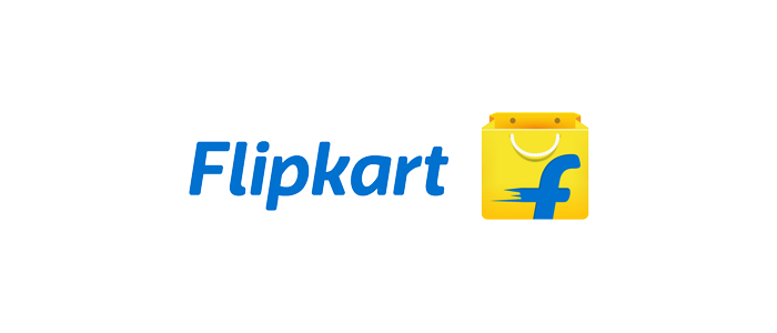 Enterprise flipkart