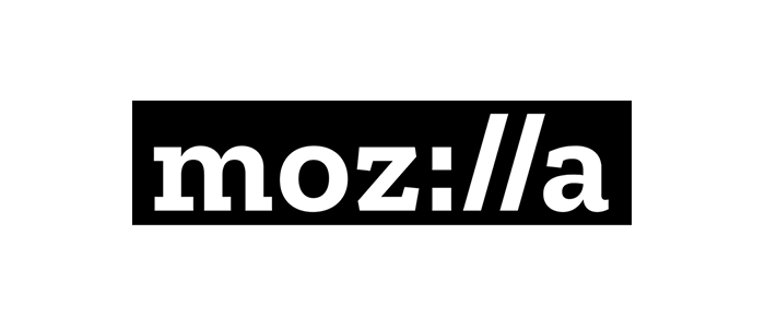 Enterprise mozilla