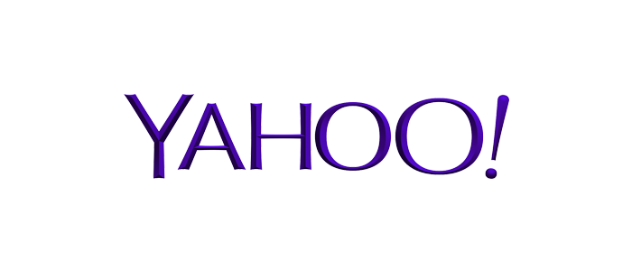 Enterprise yahoo
